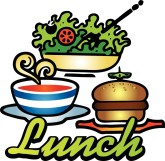 free-lunch-clipart-1.jpg