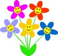 free-spring-clipart-flowers_03.png